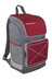 Campingaz Urban Picnic 30L Koelbox 18 L grijs/rood